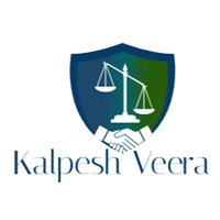 Kalpesh K. Veera